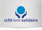 Lien vers : CCFD-Terre Solidaire